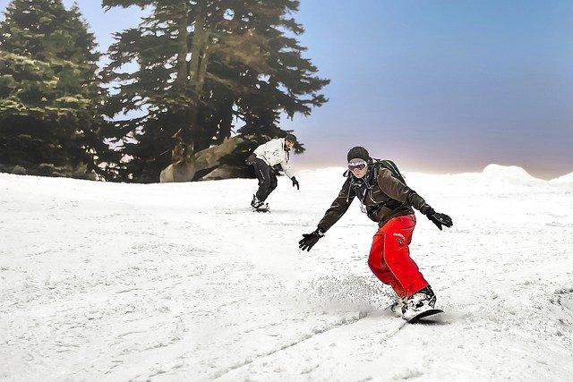 Vestes-ski-snowboard-grande-taille-wetall