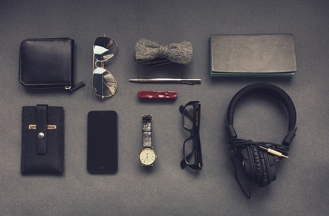 ausrüstung-und-zubehör-für-große