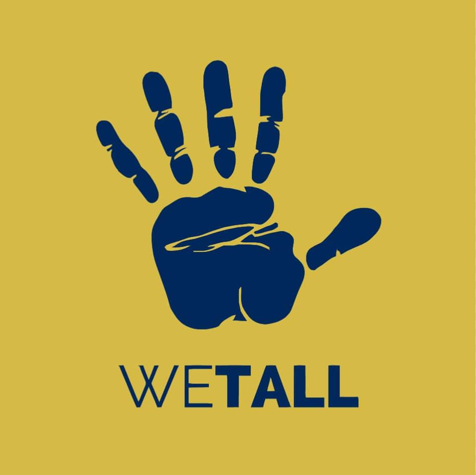 Wetall-logo-2-2019