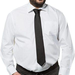 JP 1880 Herren große Größen Menswear bis 8XL