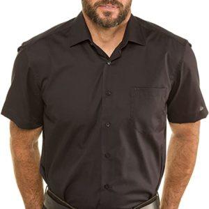 JP 1880 Herren große Größen Übergrößen Menswear bis 8XL