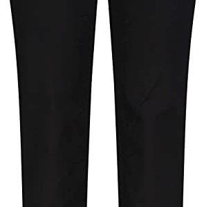 MAC Jeans Damen Melanie Straight Jeans bis zur Länge 36